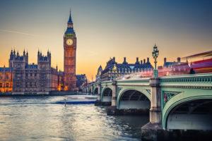 gdcc london