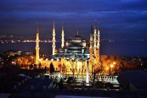gdcc istanbul