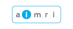 aimri_logo
