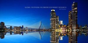 global CATI fieldwork - Global telephone fieldwork for Market Research
