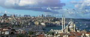 istanbul_slide