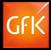 GFK clients