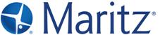 Maritz clients