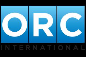orc_international_logo