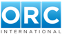 orc_international_logo