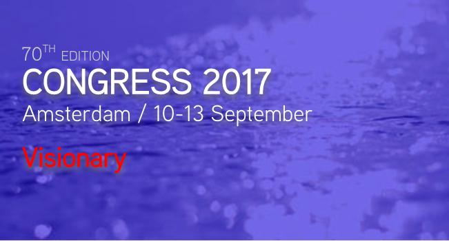 ESOMAR Congress
