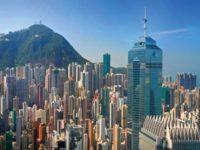 GDCC expanding into Hong Kong