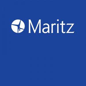 maritz-logo