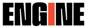 engine-logo