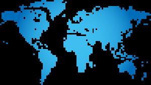 world-map-gdcc-market-coverage