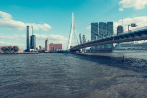 Vanderlooven-Rotterdam